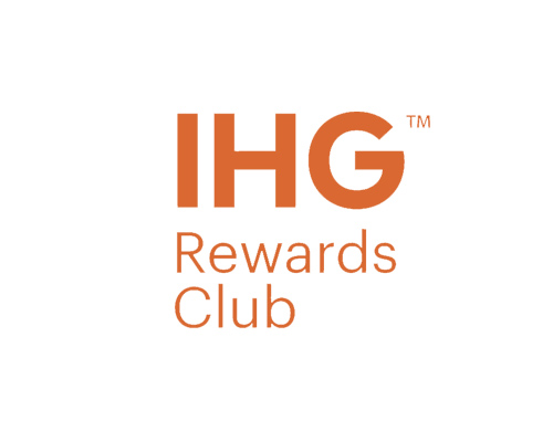 About IHG Rewards Club