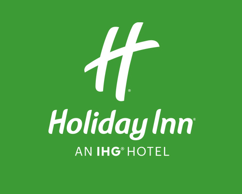 About Holiday Inn