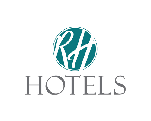 About RH Hotels & Management (Pty) Ltd